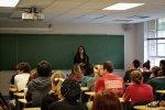 Czytaj dalej o nauce języka angieslkiego w Warszawie