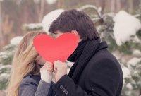 Zakochani
