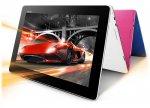 Tablet  ASUS MeMO Pad™ Smart